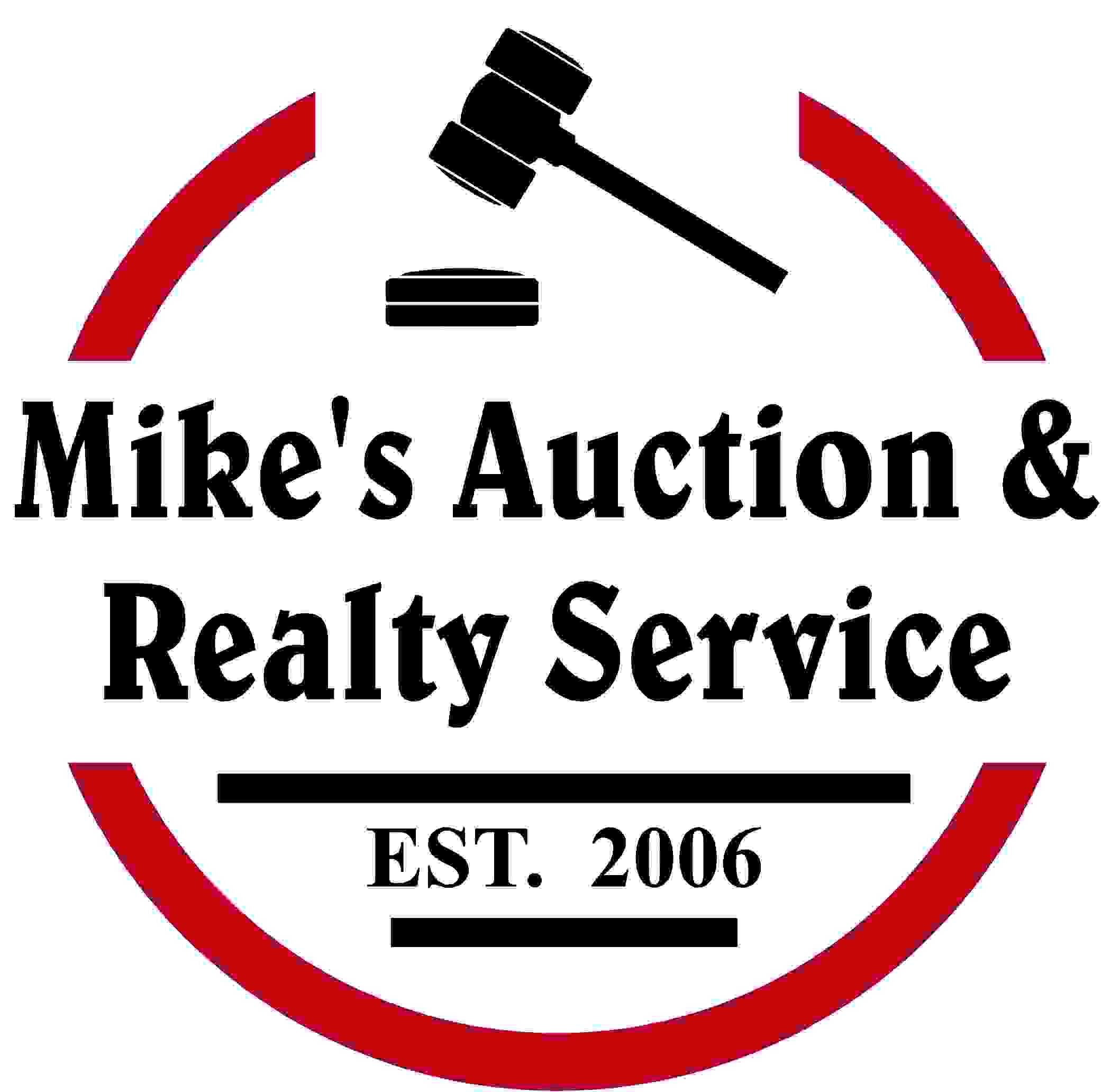 Featured auction image